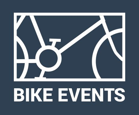 Bike Events Logo